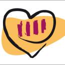 Reformes REFOHABIT de Barcelona estrena nou web en CATALÀ