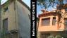 08 reforma de facana a casa unifamiliar del valles barcelona