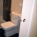 Estalvia espai i decora amb les portes corredisses a la cuina, bany, saló…