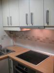 0076-reformes-cuines-i-banys-cuina