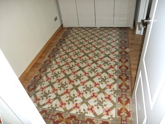 0083-arreglar-mosaic-hidraulic-eixample