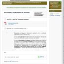 """Com demanar un """"Assabentat d'obres menors"""" a l'Ajuntament de Barcelona"""